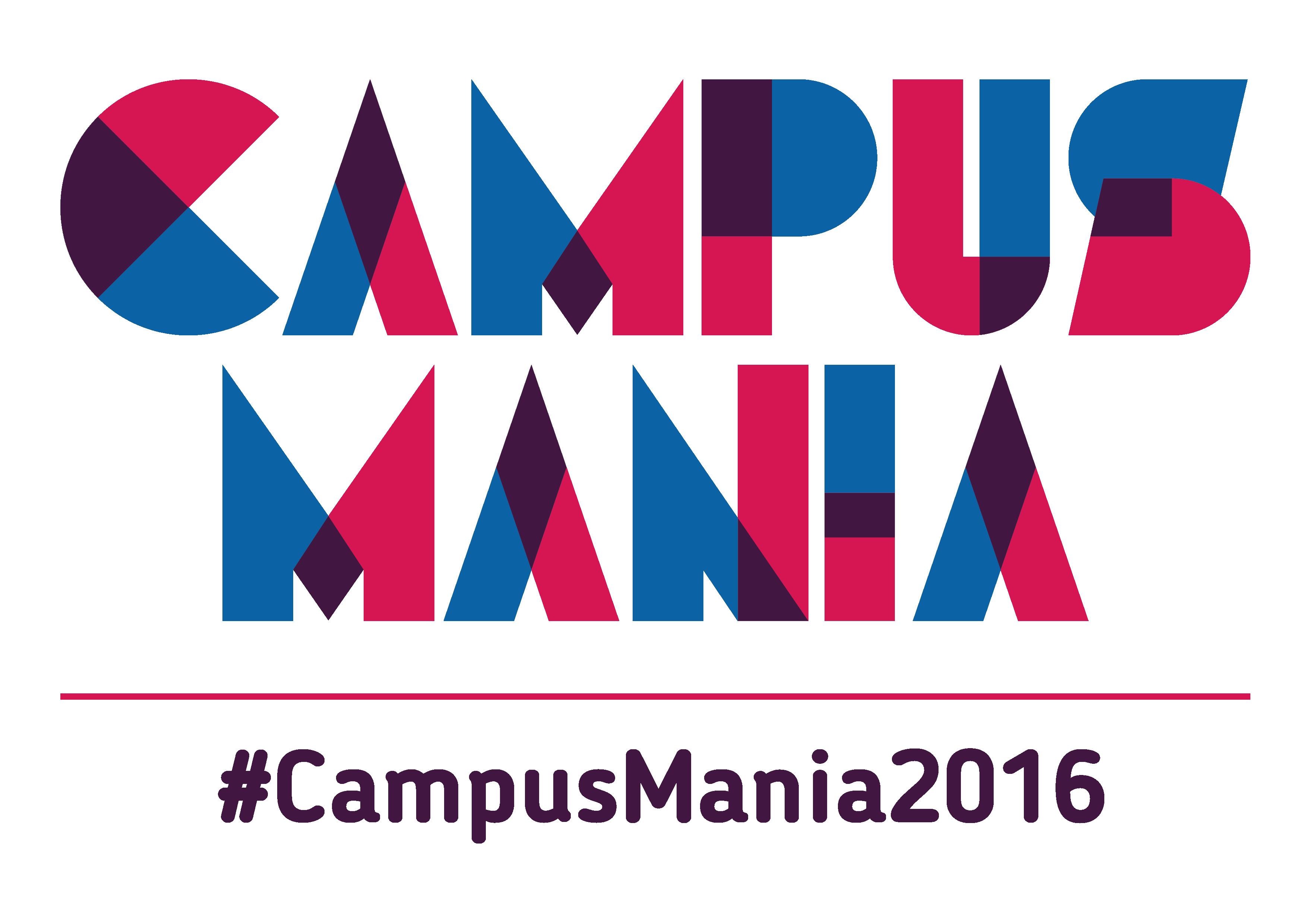 CampusMania