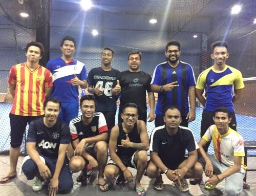 Avante Futsal Club
